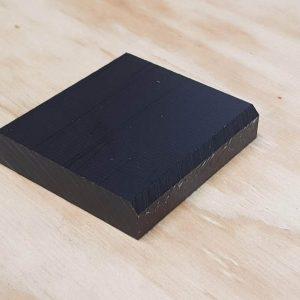 A48340 - Nylon Slide Pad, Short